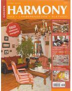 Golden Harmony IX. évfolyam 2012/3 ősz - Kövesi Enikő