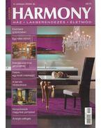 Golden Harmony VI. évfolyam 2009/4. tél - Kövesi Enikő