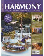 Golden Harmony VIII. évfolyam 201213 ősz - Kövesi Enikő