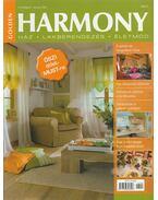 Golden Harmony X. évfolyam 2013/3 ősz - Kövesi Enikő