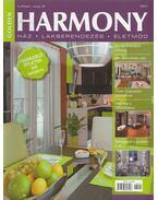 Golden Harmony X. évfolyam 2013/4. Tél - Kövesi Enikő