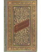 Balladen-Buch - Krais, F. A.