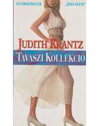 Tavaszi kollekció - Krantz, Judith