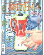 Kretén 2002/5 57. szám - Láng István