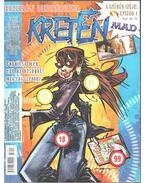 Kretén 2003/1 59. szám - Láng István