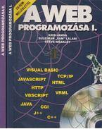 A web programozása I-II. - Kris Jamsa, Suleiman
