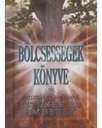 Bölcsességek könyve I. - Kristó Nagy István