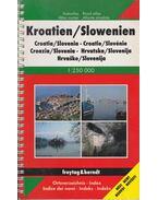 Kroatien / Slowenien