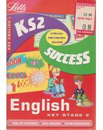 KS2 Success English