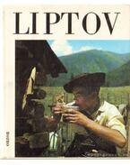 Liptov - Kukacka, Miroslav