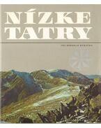 Nízke Tatry - Kukacka, Miroslav