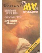 Mi Világunk 1983/3-4. szám - Kulcsár Ödön
