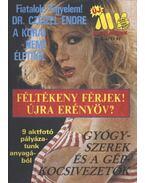 Mi Világunk 1988/3. szám - Kulcsár Ödön