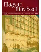 Magyar Művészet 2019/2. - Kulin Ferenc