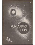 Ilion - Kun Árpád