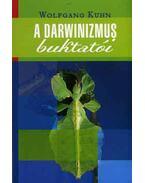A darwinizmus buktatói - Kunh, Wolfgang