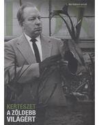 Kertészet - L. Ron Hubbard