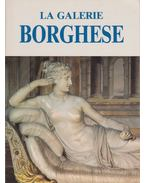 La Galerie Borghese - Polidori, Tullio