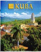 Kuba - La Spada, Paolo Giunta