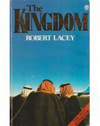 The Kingdom - Lacey, Robert