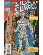 Silver Surfer Vol. 3. No. 106. - Lackey, Mike, Grindberg, Tom