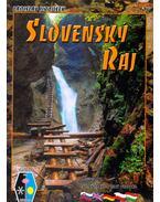 Slovensky Raj - Ladislav Jirousek