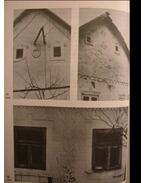 Lakásmód, lakáskultúra Telkibányán 1975-1978 - S.Nagy Katalin