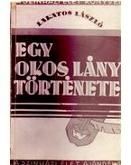 Egy okos lány története - Lakatos László