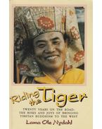 Riding the Tiger - Lama Ole Nydahl