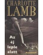 Az éj leple alatt - Lamb, Carlotte