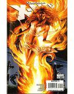 Uncanny X-Men No. 511 - Land, Greg, Dodson, Terry, Fraction, Matt