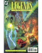 Legends of the DC Universe 7. - Land, Greg, Neil, Dennis O