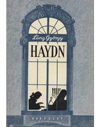 Haydn - Láng György