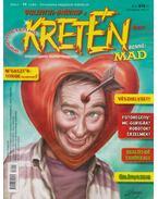 Kretén 2006/1. - Láng István