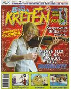 Kretén 2009/4. - Láng István