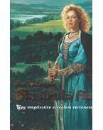 Az áruló fia - Langan, Ruth
