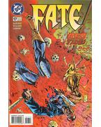Fate 17. - Lanning, Andy, Kaminski, Len, Williams, Anthony