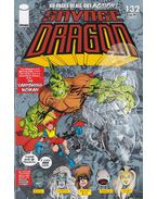 Savage Dragon No. 132. - Larsen, Erik