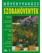 Szobanövények - Lászay György