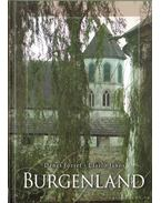 Burgenland - László János, Dénes József