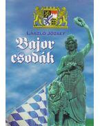 Bajor csodák - László József