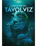 Távolvíz - László Zoltán