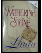 Laura - Stone, Katherine