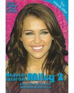 Kedvenc sztárom, Miley 2. - Lauren Alexander