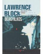 Bérgyilkos - Lawrence Block