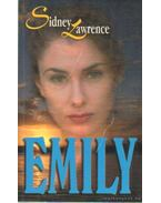 Emily - Sidney Lawrence