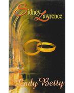Lady Betty - Lawrence, Sidney