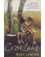 Crow Lake - LAWSON,MARY
