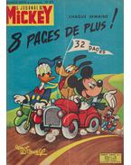 Le journal de Mickey 475-501.