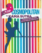 Le top du Kama Sutra Cosmopolitan